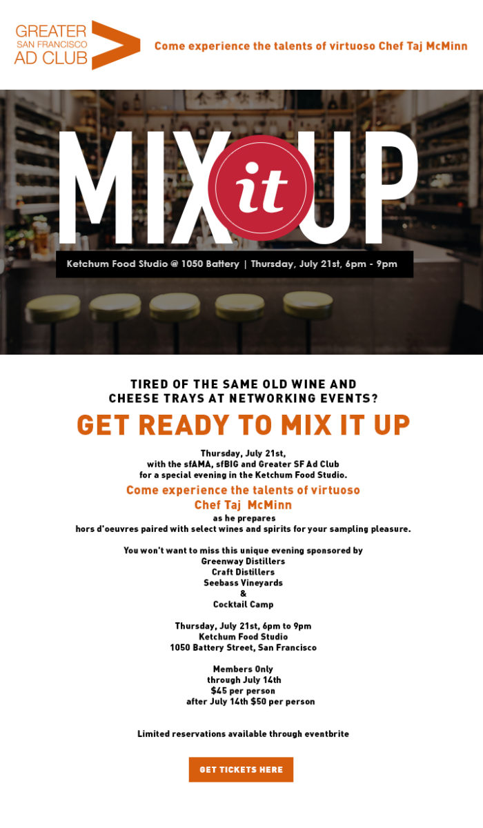 MixItUp_email_GreaterSF